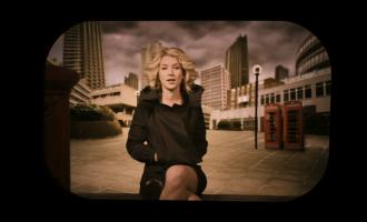 Beth Rowley's Oh My Life by Dan Sully