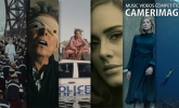 Camerimage 2016: nominations for the Music Videos Competition announced
