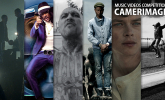 Camerimage 2015: Music Video nominations announced