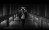 8:58 'The Clock' ft Cillian Murphy by Luke Losey