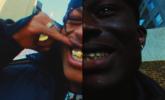 A$AP Rocky ft. Skepta 'Praise The Lord (Da Shine)' by Dexter Navy