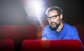 UK Music Video Awards 2014: Adam Buxton is back!