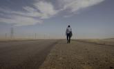 Aly & Fila ft Roxanne Emery 'Shine' by Lee Jones