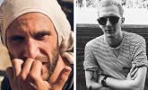 MusicVidFest 2015: Steve Annis and Adam Scarth confirmed for Cinematography panel
