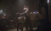 Anton. ft. Folly Rae 'I Need U Here (Cortado)' by Sean L. T. Cartwright