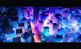 Aqualung ft Lianne La Havas 'Eggshells' by Jonathan Irwin