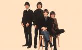 BUG celebrates The Beatles at BFI Southbank on Nov 3rd