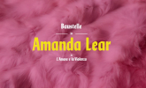 Baustelle 'Amanda Lear' by TO GUYS