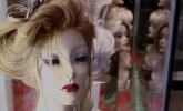 Beatie Wolfe 'Make It Up' by Robin Fraser Pattinson