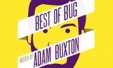 New BUG shows this autumn - including BUG's first Animation Special