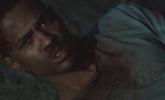 Big Sean ft Miguel 'Ashley' by Ellis Bahl (NSFW)