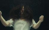 Blaise Pascal 'Without You' by Yan Murawski