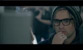 Charlie Simpson 'Haunted' by JONES