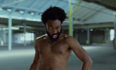 Childish Gambino 'This Is America' by Hiro Murai