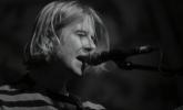 Christopher Owens 'Here We Go Again' by Ryan Owen Eddleston