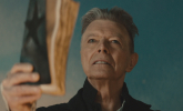 BUG David Bowie Special, hosted by Adam Buxton, at ODEON Leicester Square on March 9th