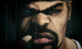 Doctor P, Adam F & Method Man 'The Pit' by Mike Tyler