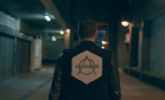 Don Diablo ft Alex Clare & Kelis 'Give It All' by Matt Maude