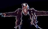 Ember Phoenix 'Go Ard' by Kaz Ove (NSFW)