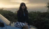Gabrielle Aplin 'Please Don't Say You Love Me' by Joshua Sanger
