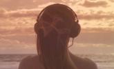 Giuseppe Ottaviani ft Amba Shepherd 'Lost For Words' by Matt Cerwen