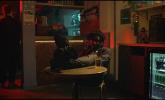 Hak Baker 'Like It Or Lump It' by Broken Antenna
