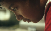 Henry Krinkle 'Stay' by Jeppe Kolstrup