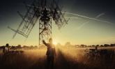 I Am Giant 'Transmission' by Søren Schaller