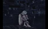 Polyna 'TIGER' by Ekaterina Belinskaya