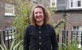 Jack Singer moves to Stitch & Homespun