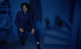 Jack White 'Over And Over And Over' by Us