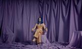 Jaira Burns 'Sugarcoat' by Sophia Ray