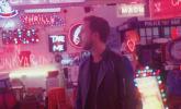 James Morrison 'I Need You Tonight' by Alex Grazioli