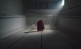 Joji 'Demons' by Jared Hogan - now at Stink Films