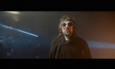 Kasabian make history with video streamed live as it's shot