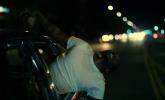 Kendrick Lamar 'i' by Alexandre Moors & The Little Homies