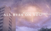 Klangkarussell 'All Eyes On You' by Edward Drake