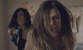 Krewella 'Alive' by Bryan Schlam