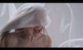 Lamb 'What Makes Us Human' by Aidan Wood
