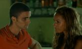 Leona Lewis' Happy by Jake Nava