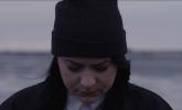 Lucy Spraggan 'Unsinkable' by Damien Reeves