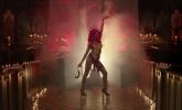 Lulu James 'Step By Step' by De La Muerte