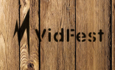 All-day MusicVidFest conference returns on November 4th in build-up to UKMVAs