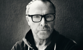 Martin Coppen to receive Outstanding Achievement award at Camerimage
