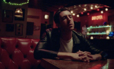 Miles Kane 'Loaded' by Brook Linder