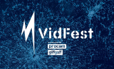 MusicVidFest 2016: The Producers' Panel
