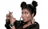 Nicki Minaj 'Barbie Tingz' by Giovanni Bianco & Nicki Minaj