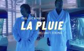 Orelsan ft Stromae 'La Pluie' by Paul, Luc & Martin