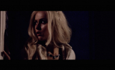Pandora Drive 'Unoriginal Sin' by Thomas Knights