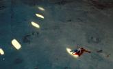 Paolo Nutini 'Iron Sky' by Daniel Wolfe